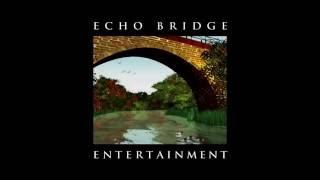 Epitome/Bell Media/Echo Bridge Entertainment (2012)