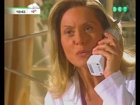 Семейные узы (6 серия) (2000) сериал