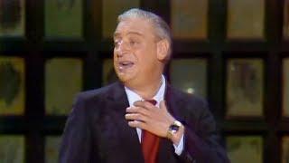 Rodney Dangerfield's Best Ugly Jokes