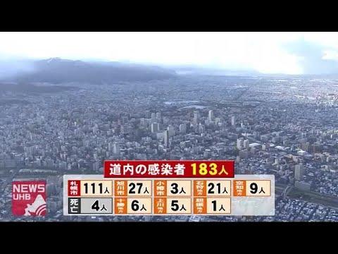 旭川厚生病院で221…