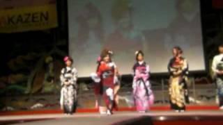 http://news.walkerplus.com/2009/1127/3/ 11/26(木)、同志社大学 今...