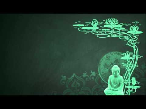 Ratana Sutra - Pali chanting (寶石經巴利文唱頌 )