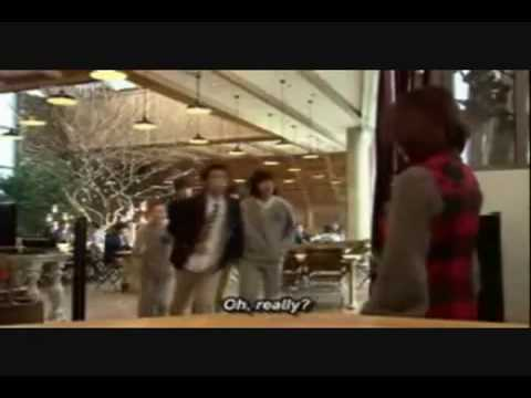 Boys Before Flowers Episode 1 Part 1