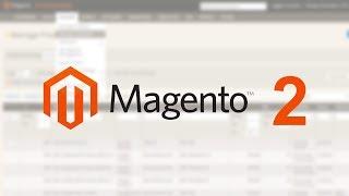 Разбираемся с Magento 2 - инсталяция