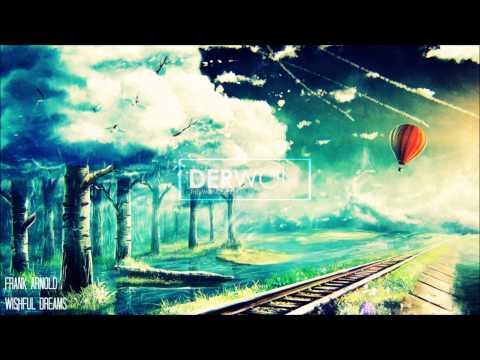 Frank Arnold - Wishful Dream