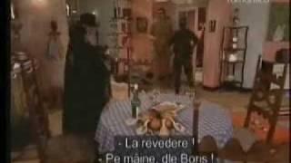 Por Amor A Gloria - Cap 34 - Parte 3