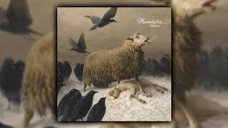 Nostalghia - Lifeless (Full album)