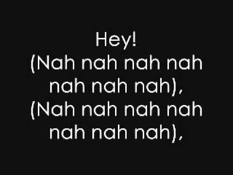Goin' Down on It - Hot Action Cop [xLyrics]