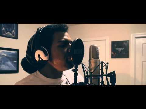 Boss Til I Die (Vocal Dubstep Improv)