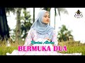BERMUKA DUA - REVINA ALVIRA  # single dangdut 2020