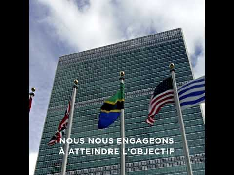 Yearbook 2019 de Saint-Gobain : Focus sur New York