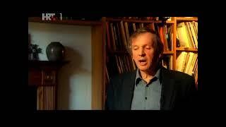 Nova Znanost O životu (Rupert Sheldrake) - Na Rubu Znanosti (2013) Ep 21