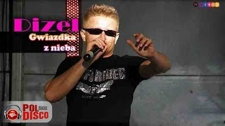 Dizel - Gwiazdka z nieba (Official Video)