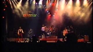 HUEY LEWIS & THE NEWS ✮ LIVE ✮ ☞ FULL ALBUM ☚