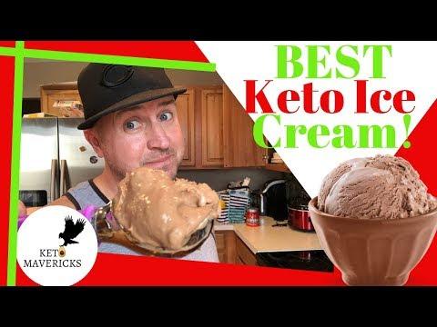 keto-ice-cream-dessert🍦-best-low-carb-chocolate-homemade-keto-ice-cream-ever!
