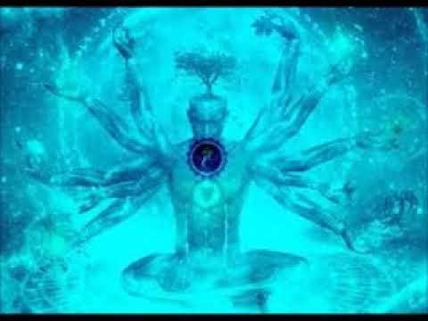 Throat Chakra Affirmations To Heal Balance Awaken Activate Open VISHUDDHI CHAKRA