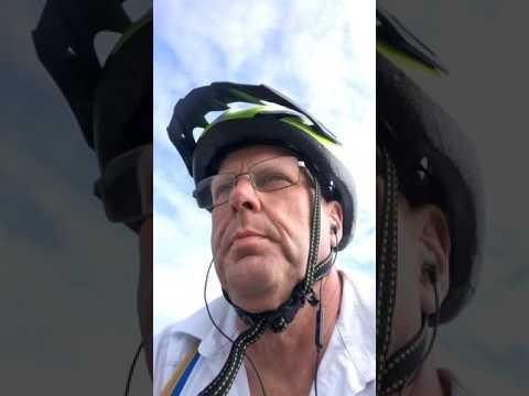 Muntys Bike Karaoke #31