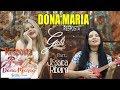 Dona Maria RESPOSTA Gabi Fratucello Part Jéssica Ribeiro Thiago Brava Feat Jorge mp3