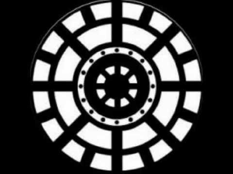 Urna Sound System - ElectricAsshole Mix