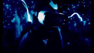 Habib Oualidi • Ateliers du Futur by Kayak, teaser