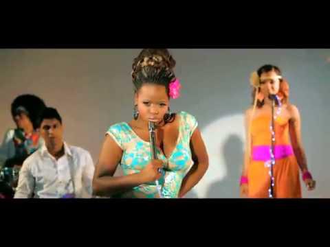 ARY -  LOUCA SO POR TI. Portuguese Music. Afro Portuguese. Portugal. JungleRushtv