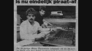 www.fmdab.eu/eu-nederland-fm-piraten-station-Free Radio Rotterdam 105.8