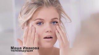 Мария Ивакова в новой рекламе тонального крема Affinitone(Совершенный тон от Maybelline NY. Ставьте лайк, если вам нравится!, 2016-04-07T23:01:40.000Z)