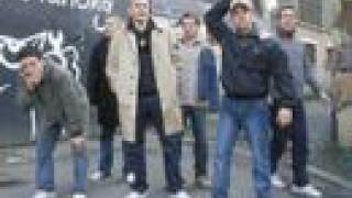 green street hooligans final fight song