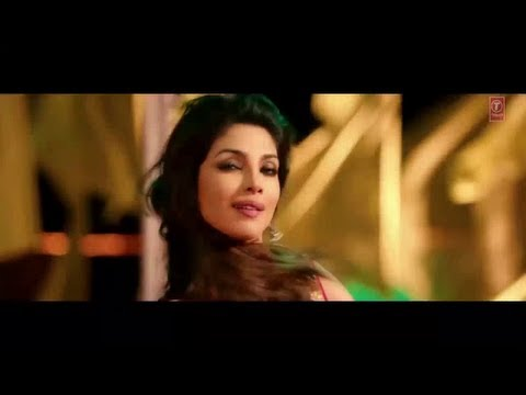 Pinky toofan Movie Song telugu)  Priyanka Chopra, Ram Charan,