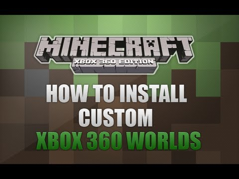 How to Install XBox Live