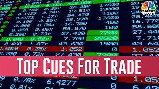 Power Breakfast | The Top Cues For Trade Today | March 26, 2019
