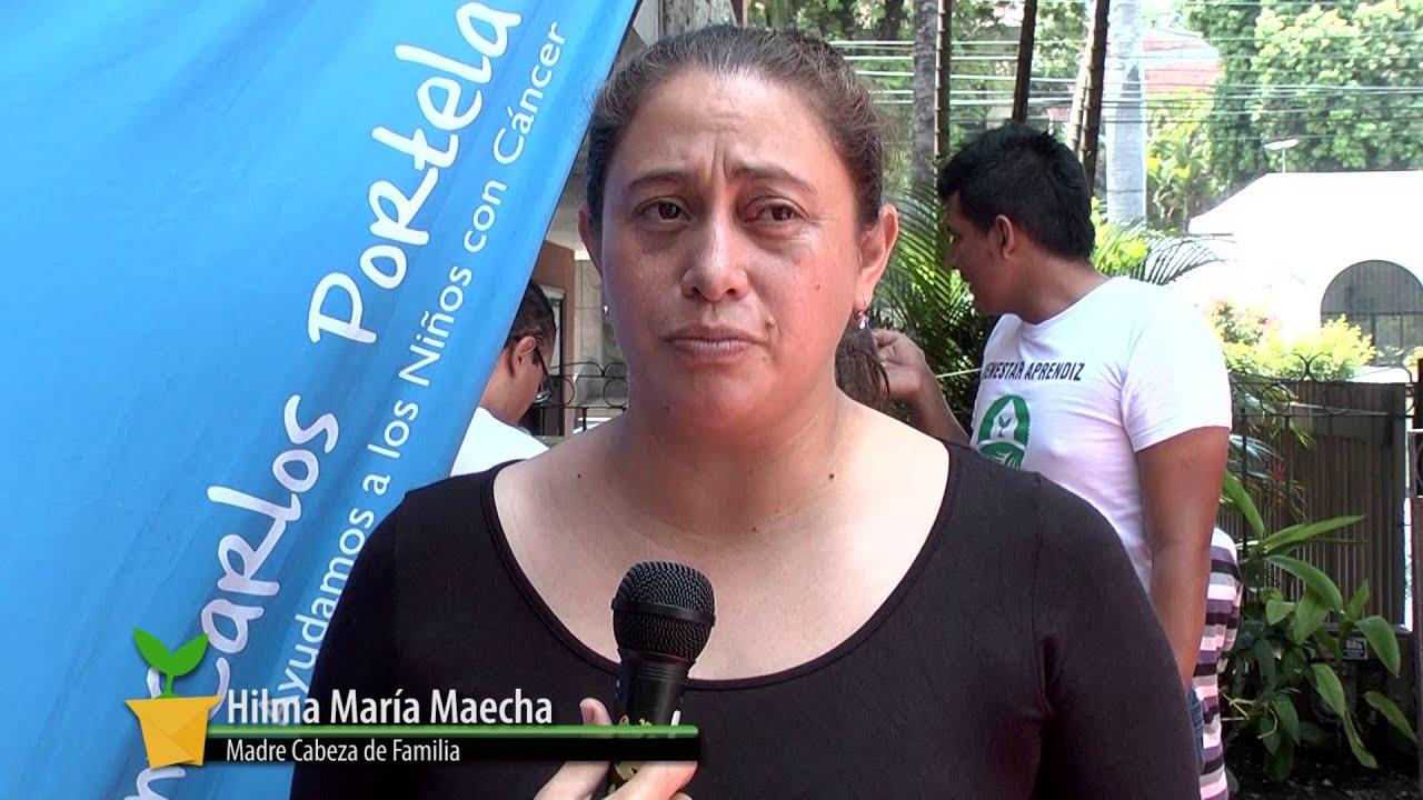 Proyecto Ecocultural Una Huerta en Casa - CDTI - SENA REGIONAL VALLE