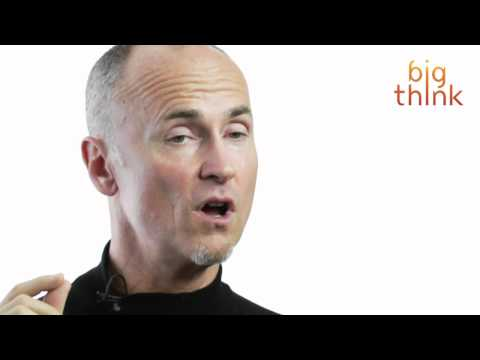 Chip Conley: Emotional Equations