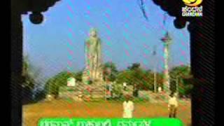 chandana dd tv ಕನ ನಡ thaana yaana dharmasthala ಧರ ಮಸ ತಳ part 2