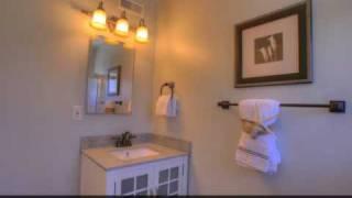 380 Hillsdale Ave - Santa Clara Home - Westwood Oaks by Vinicius Brasil