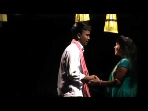 Odia jatra romantic song,gotia premare duiti mana ,jhada bhitare mo sansara thia