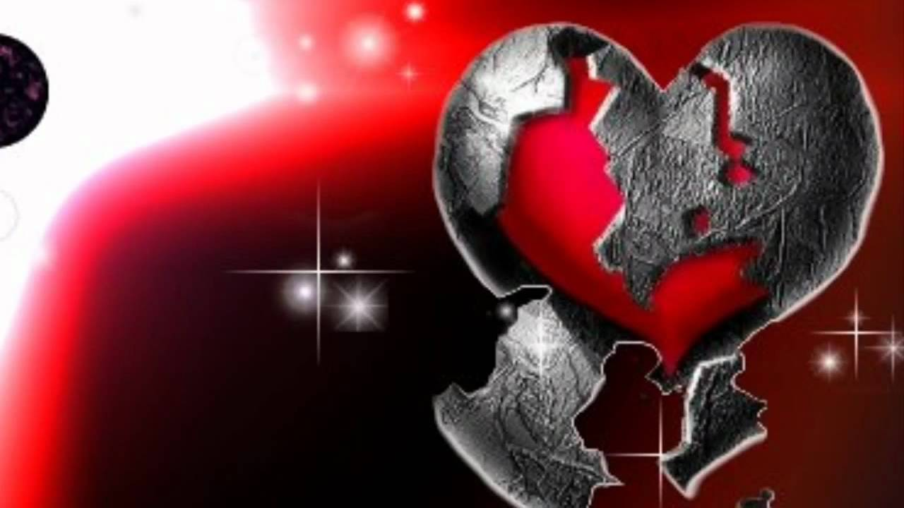 Emanny: Fix Your Broken Heart - YouTube