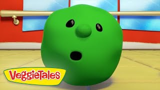 Veggie Tales   Silly Song Compilation   Hopperana   Veggie Tales Silly Songs With Larry