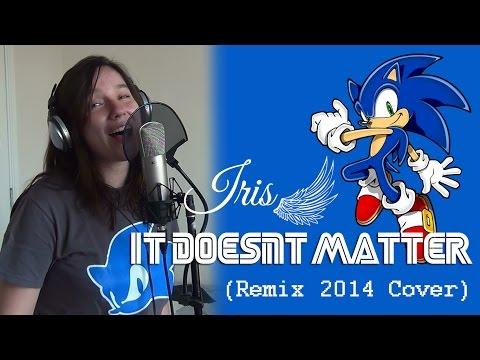 it-doesn't-matter-(rmx-2.014k-cover)---iris