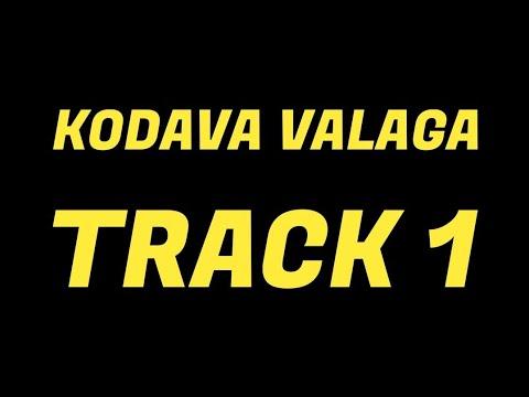 Kodava Valaga | Premium Collection | Track 1