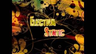 ElectraStatic - Solaris 2010 08.wmv
