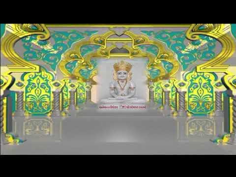 आत्म  ध्यान साधना शिविर  प्रवचन  आत्म  बोध-    13 - 07 2017  भाग-2