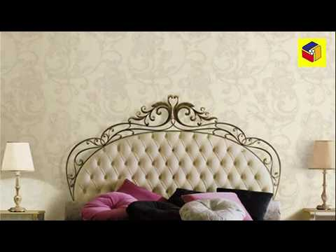 Каталог обоев для стен Decori & Decori (Декори Декори)