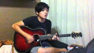 Running-no doubt (cover)