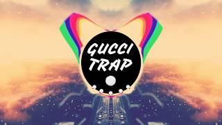 CHAPAK CHAPAK | GUCCI TRAP