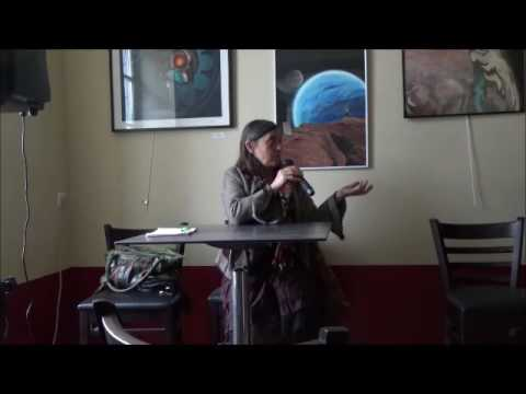 Femme Ronde Cherche Rencontre Sexe Discrète Sur Strasbourg