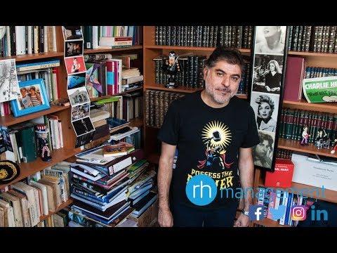 entrevista-a-ricardo-espinoza,-académico,-escritor,-teórico-crítico-y-filósofo-chileno