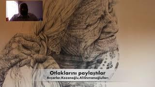 Cerit-Avşar Çatışması: Gerçek Tarih.