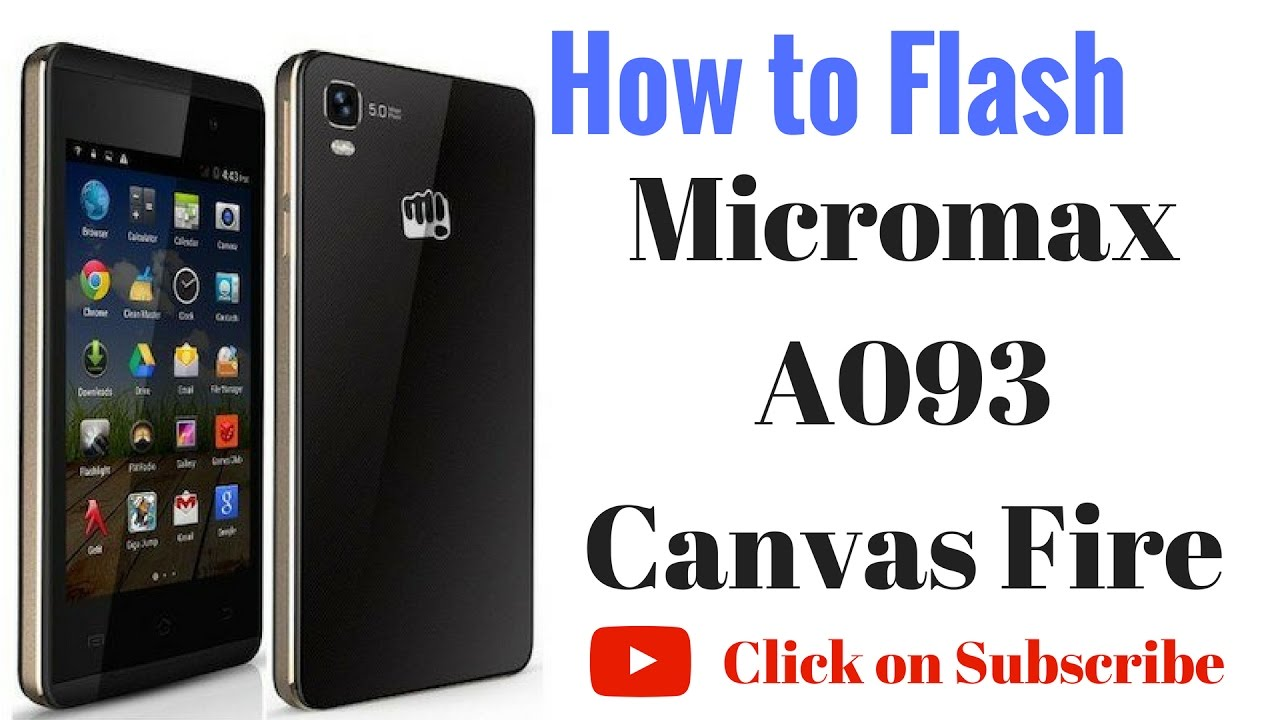 MICROMAX CANVAS 4 A210 PC SUITE AND DRIVERS FOR MAC
