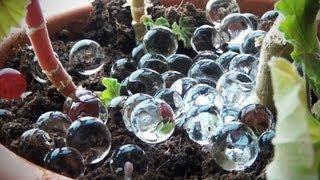 Водяные шарики - что это такое? (химия)(В этом видео я расскажу вам от том, что такое так называемые водяные шарики и из чего они состоят. Также я..., 2013-06-04T12:06:58.000Z)